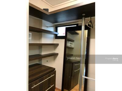 For Rent - 61 New Upper Changi Road