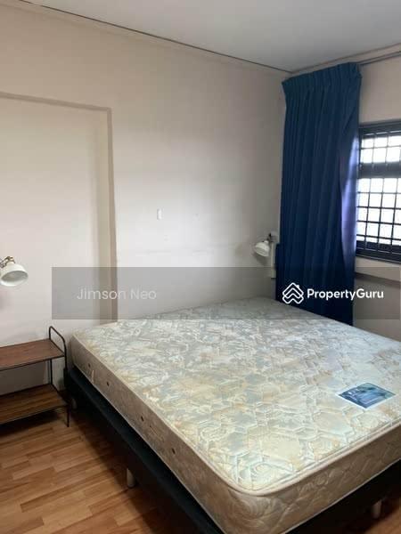 61 New Upper Changi Road #129524048