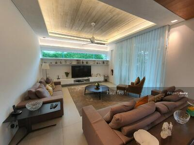 For Sale - Lucky Hill
