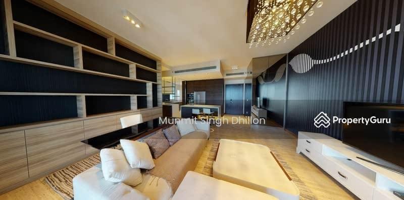 Horizon Residences #129526890