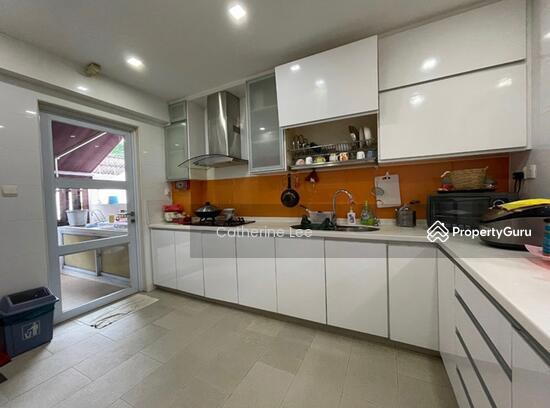 Terraced House For Sale In Singapore Propertyguru Singapore
