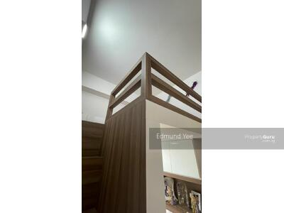 For Rent - Casa Cambio