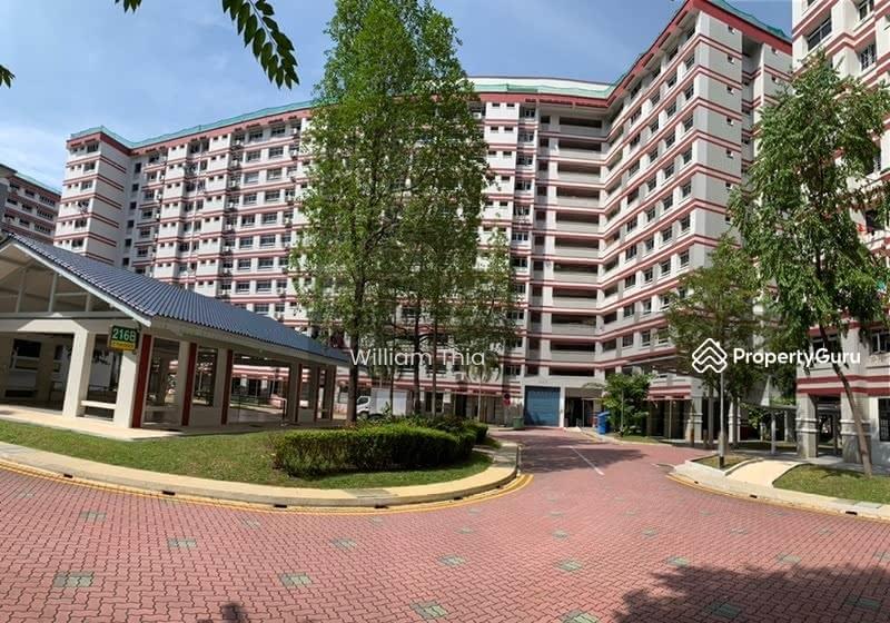 213 Pasir Ris Street 21 #129528834