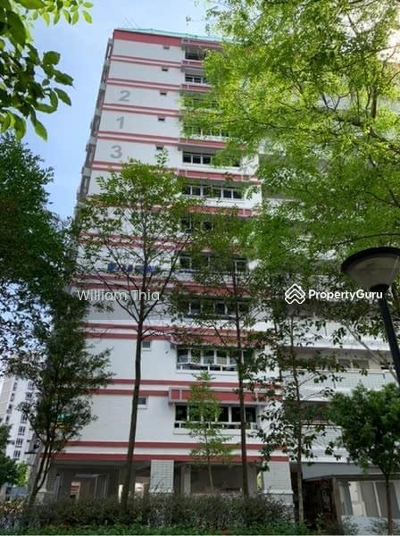213 Pasir Ris Street 21 #129528838