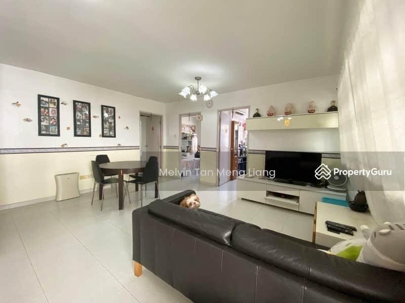 673A Jurong West Street 65 #129529536