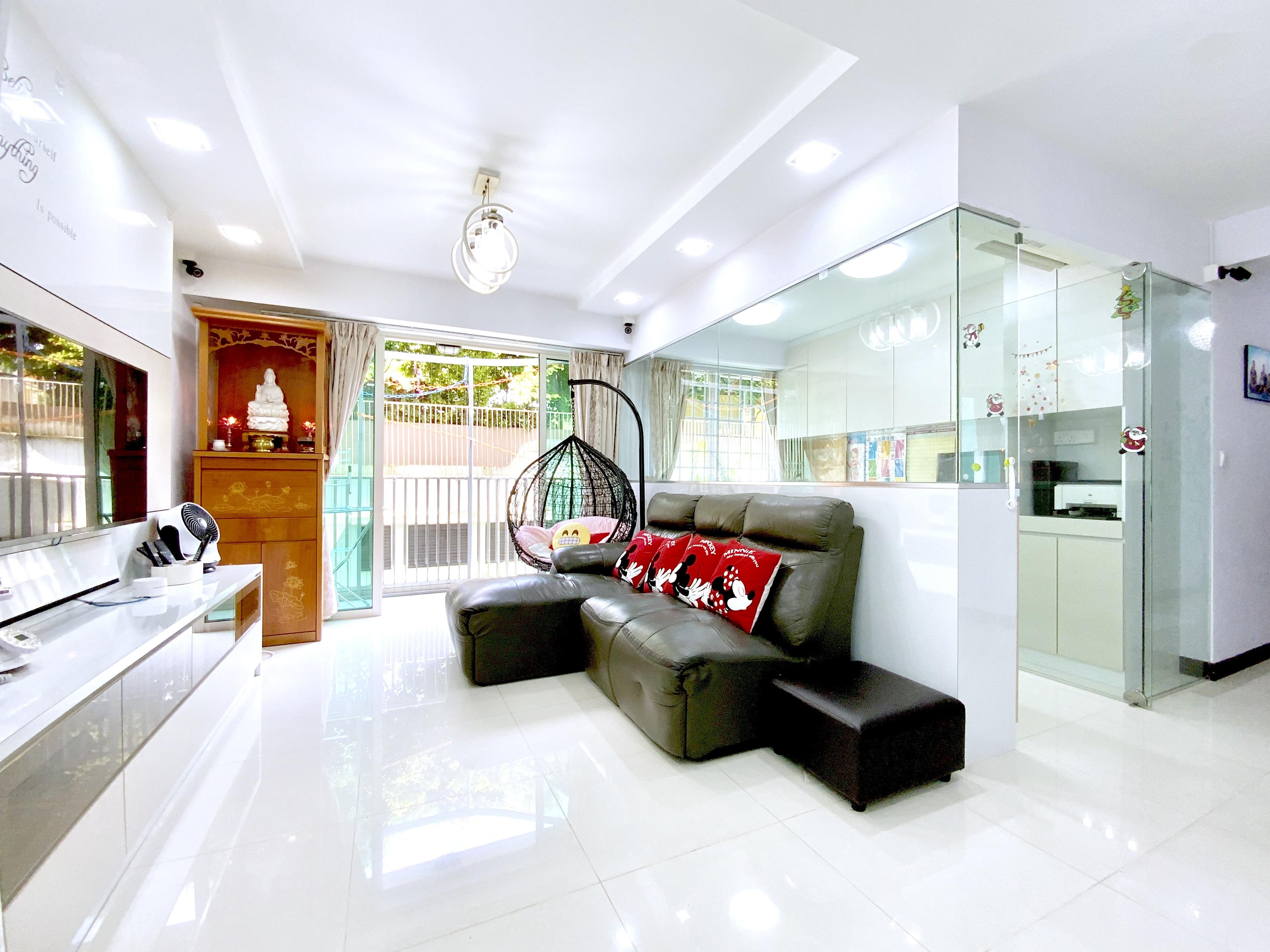 194B Bukit Batok West Avenue 6 #129536278