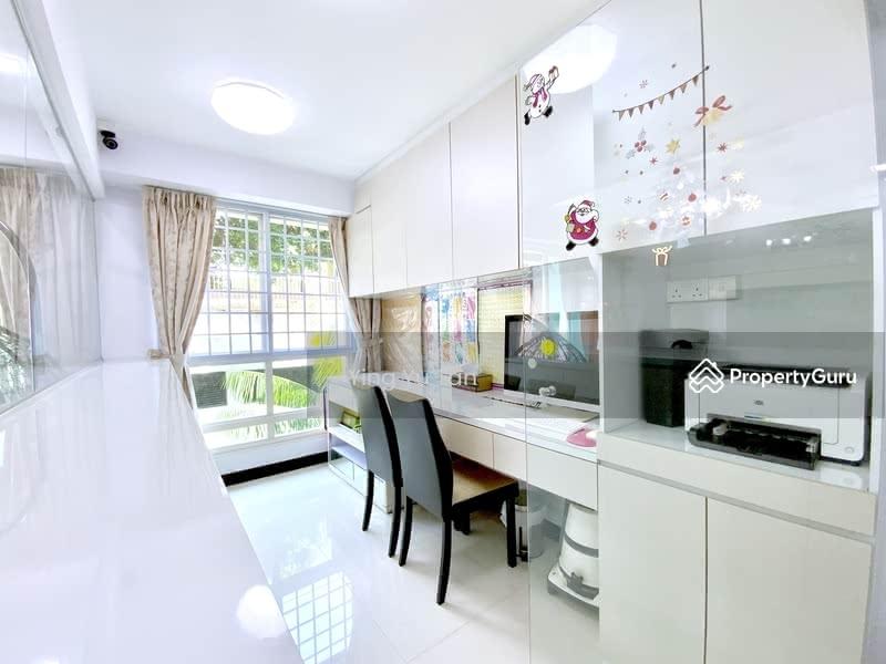 194B Bukit Batok West Avenue 6 #129536282