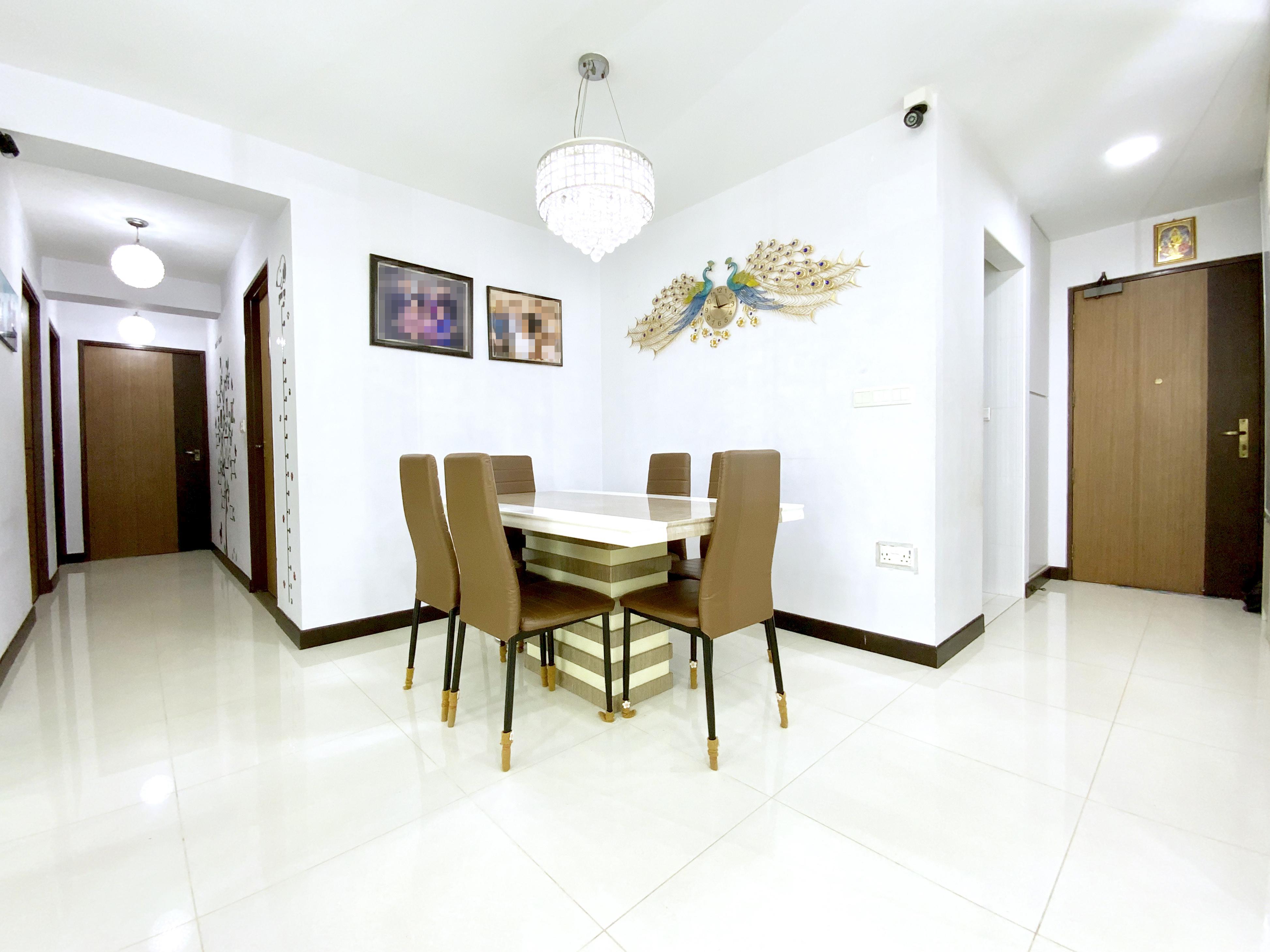 194B Bukit Batok West Avenue 6 #129540338