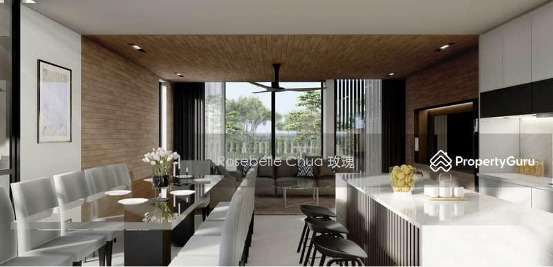 ⭐D15⭐ Brand New 5 Storey Corner-T @ Tanjong Katong, Haig Road, Mountbatten Road #129532422