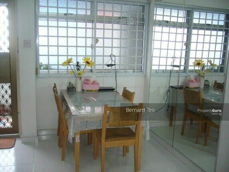 770 Choa Chu Kang Street 54 #129532980