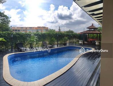 For Rent - 577 sembawang place