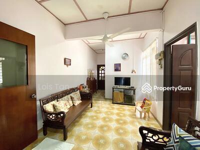 For Sale - Upper Paya Lebar Road