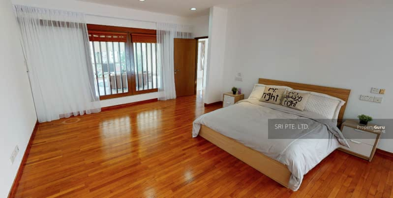 Penthouse for rent in Orchard Road #129533520