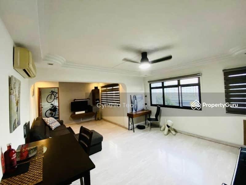 352 Ang Mo Kio Street 32 #129535406