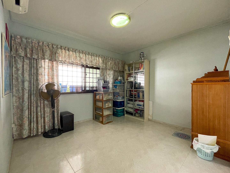 290G Bukit Batok Street 24 #129535686