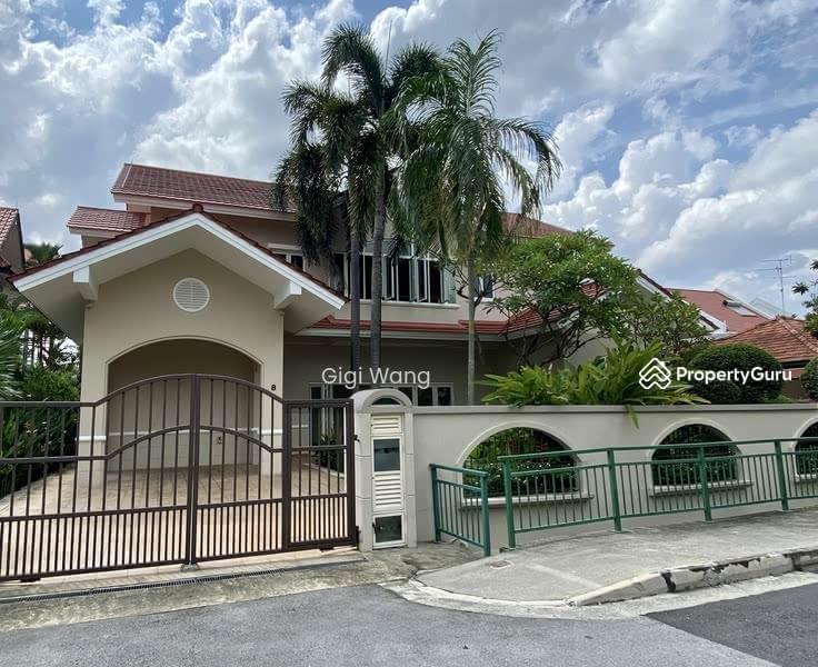 Frankel Estate #130168402