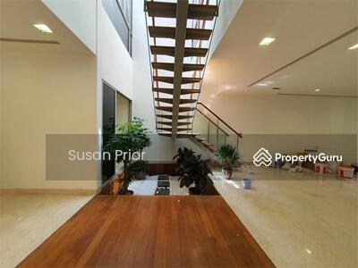 For Rent - Koon Seng Corner 5+2 Sensation / Pool/ Roof Terrace