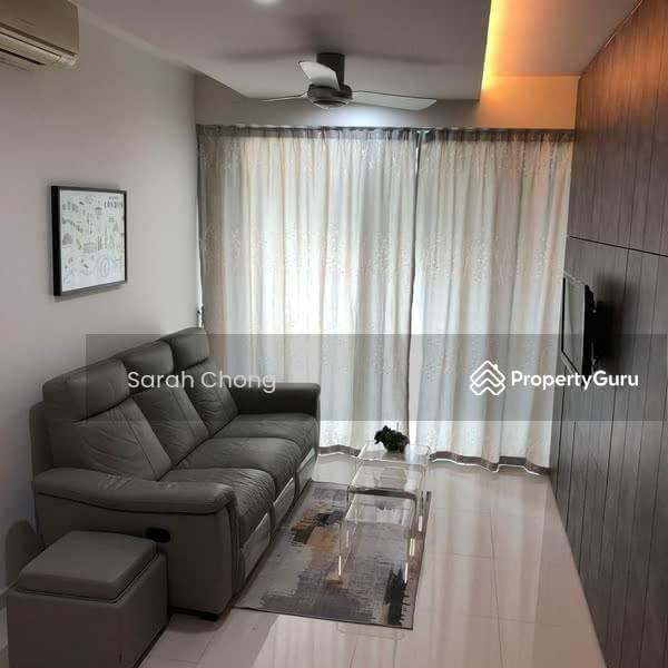 Esparina Residences #129538218