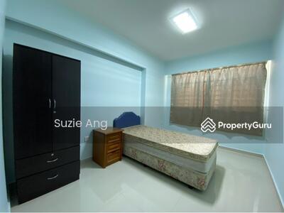 For Rent - 470A Upper Serangoon Crescent