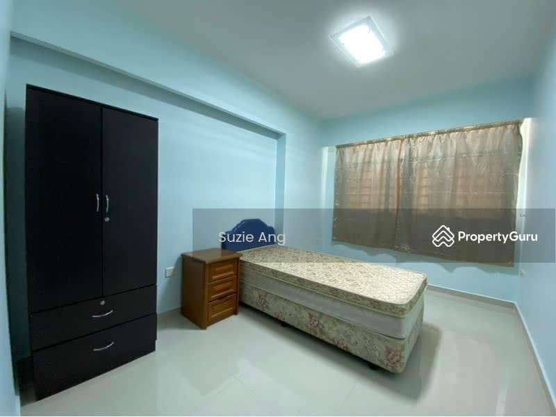 470A Upper Serangoon Crescent #129538992