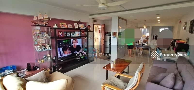 698B Hougang Street 61 #129631430