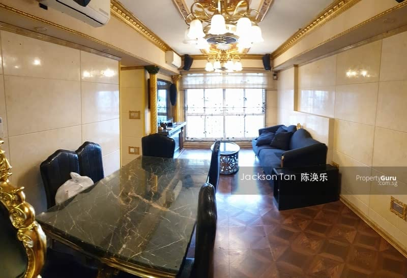 9A Boon Tiong Road #129540060