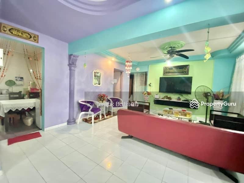 835 Jurong West Street 81 #129540348