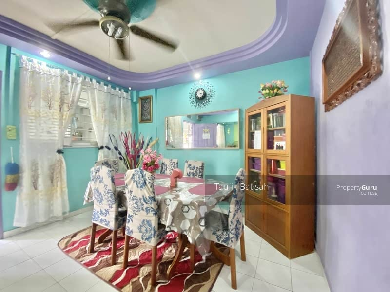 835 Jurong West Street 81 #129540350