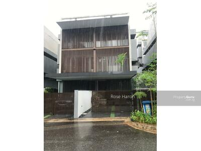 For Rent - MICHAEL RESIDENCES