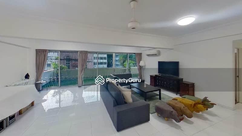 Keng Soon Building #129541898