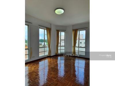 For Rent - Sin Ming Plaza