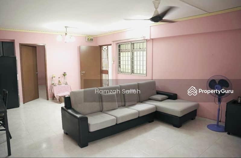 329 Tah Ching Road #129546852