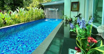 For Sale - Address All That Matters! Rare Gem at Tanglin Vicinity! ! Don't Miss! !!