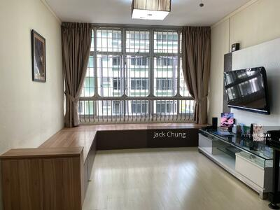 For Sale - 84 Lorong 2 Toa Payoh