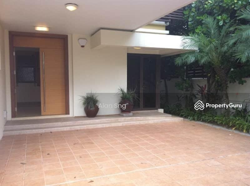 Bukit Villa #129549946