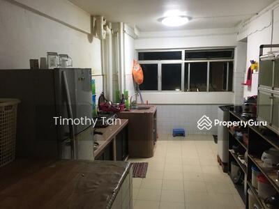 For Rent - 731 Yishun Street 72