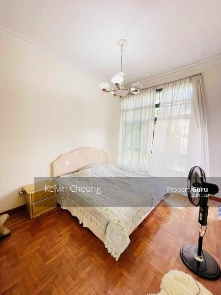 Tai Keng Villas #129550656