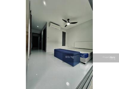 For Rent - The Bently Residences@Kovan