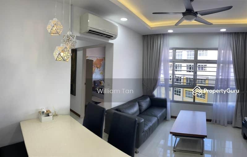 441C Bukit Batok West Avenue 8 #129552712