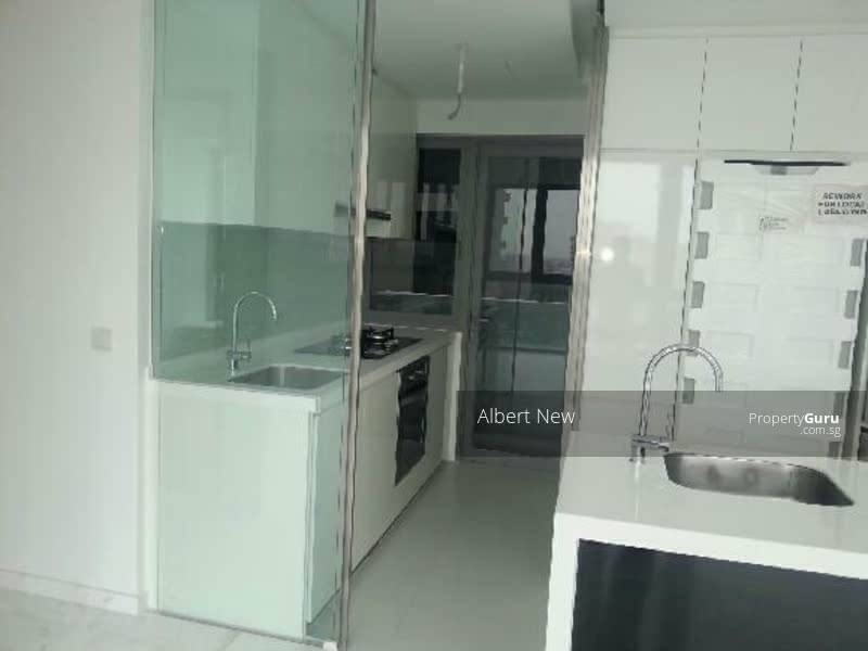 Centro Residences #129553684