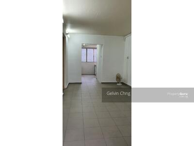 For Sale - 120 Lorong 2 Toa Payoh