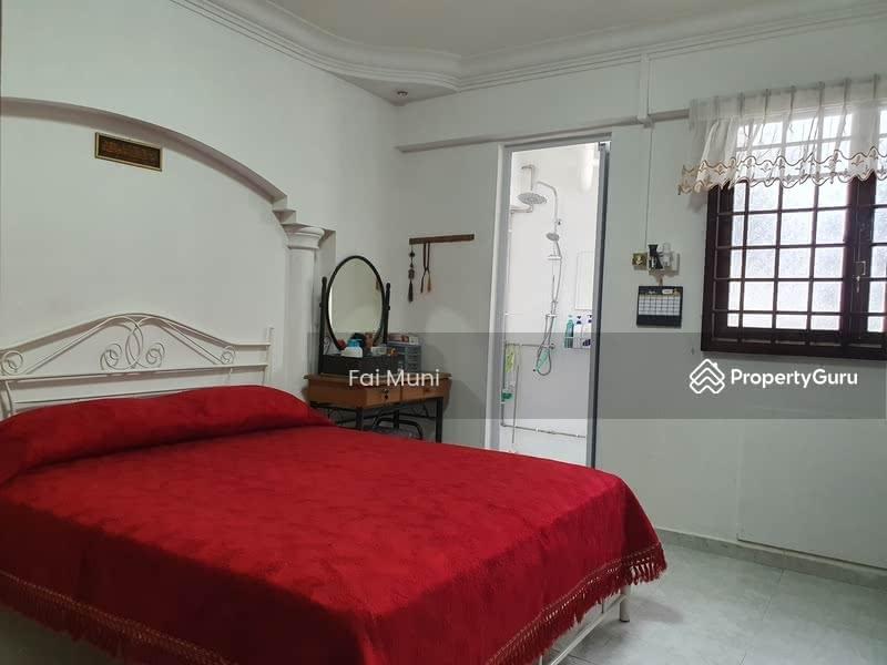 609 Yishun Street 61 #129555502