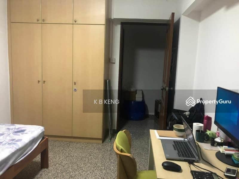 663A Jurong West Street 65 #129707814