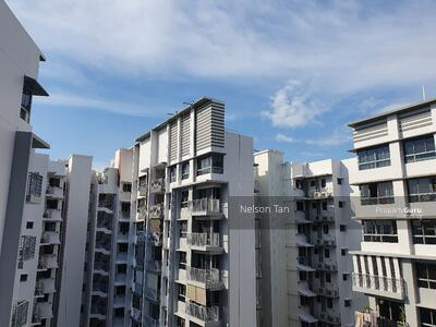 For Sale - 138A Yuan Ching Road
