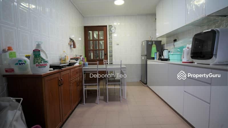 113 Bedok Reservoir Road #129557110