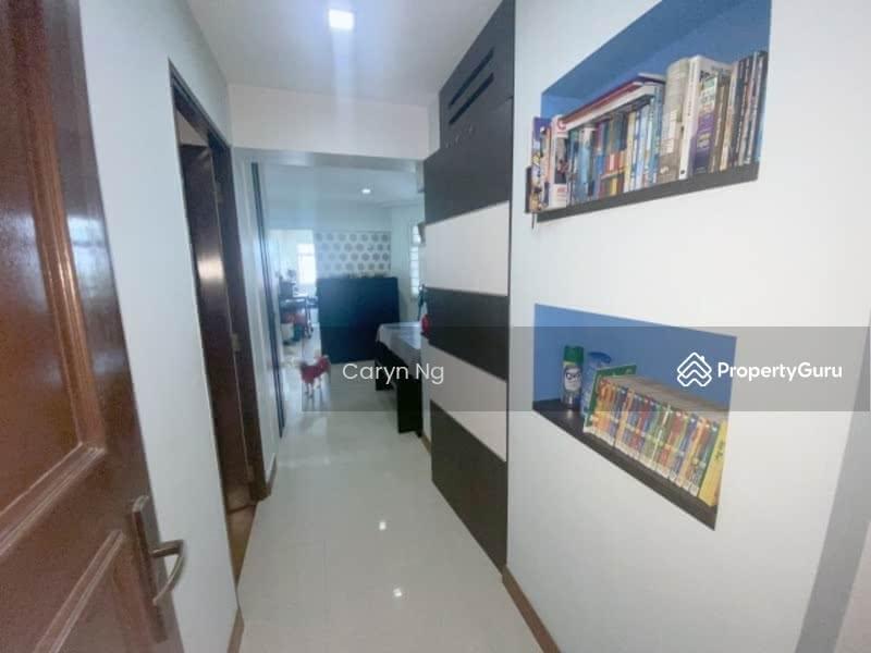 466B Sembawang Drive #129969302