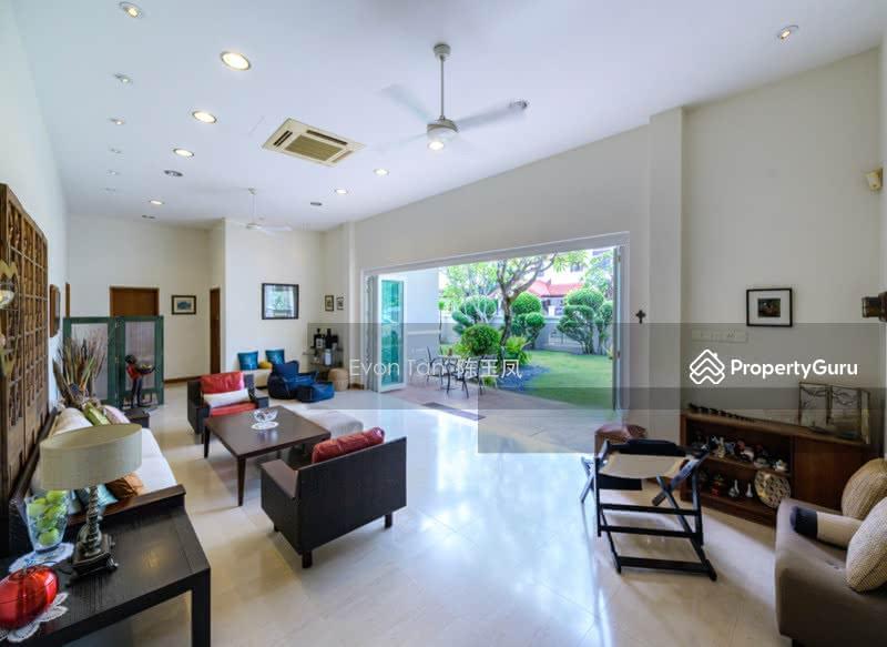 Frankel Estate #129560278