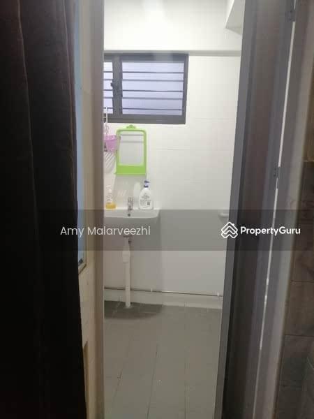 432 Jurong West Street 42 #129561588