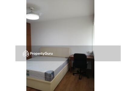 For Rent - 123 Jurong East Street 13