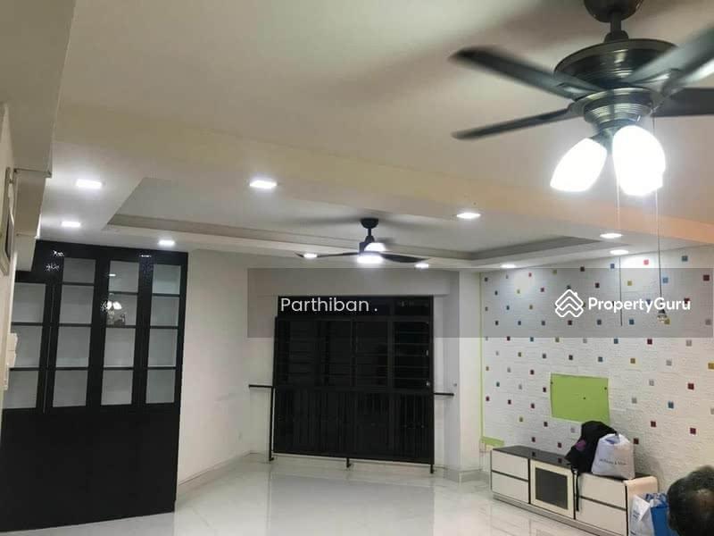 989B Jurong West Street 93 #129564774